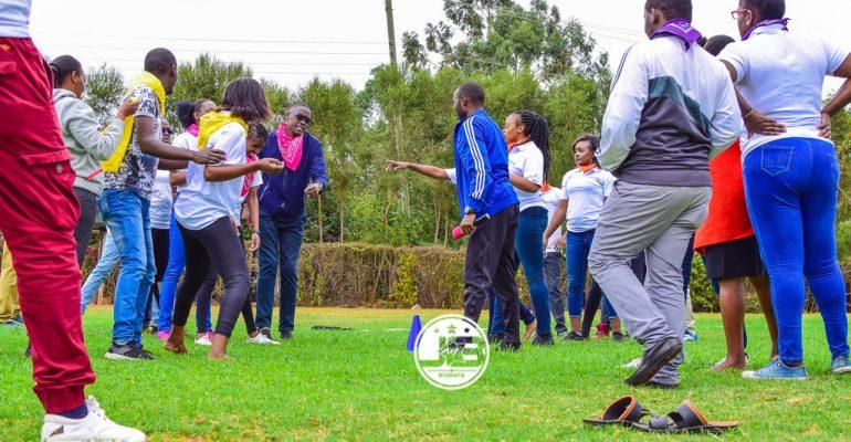 jayb events photos